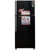 Tủ Lạnh SHARP 397 Lít SJ-X400EM-BK