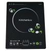 Bếp Điện Từ KITCHENLUX C21-SC807