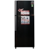 Tủ Lạnh SHARP 428 Lít SJ-X430EM-BK