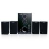 Loa Vi Tính 4.1 Soundmax A8800