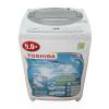 Máy Giặt TOSHIBA 9.0 Kg AW-DC1000CV(WM)