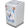 Máy Giặt AQUA 7.0 Kg AQW-S70KT, H