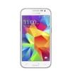 Di Động Samsung Galaxy Core Prime SM-G360H