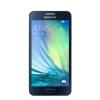 Di Động Samsung Galaxy A3 SM-A300H