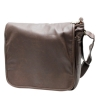 Túi Đeo Thời Trang - Shoulder Bag