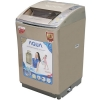 Máy Giặt AQUA 9.0 Kg AQW-DQ900HT. N