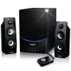 Loa Vi Tính 2.1 Soundmax AW100