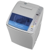 Máy Giặt AQUA 9.0 Kg AQW-DQ900HT, S