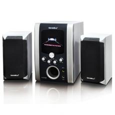 Loa Vi Tính 2.1 Soundmax A2700