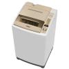 Máy Giặt AQUA 8.0 Kg AQW-S80KT, H