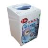 Máy Giặt TOSHIBA 7Kg AW-A800SV, WV