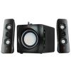 Loa Vi Tính Đa Năng ISOUND SP18 (Bluetooth)