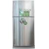 Tủ Lạnh ELECTROLUX 522 Lít ETM5107SD-RVN