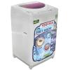 Máy Giặt TOSHIBA 7.0 Kg AW-A800SV, WL