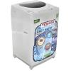 Máy Giặt TOSHIBA 7.0 Kg AW-A800SV, WG