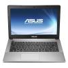 Laptop ASUS X450CC-WX313D I3 3217U/4GB