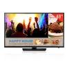 Màn hình Tivi LFD SAMSUNG EB48D LH48EBDWLGW/XV