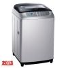Máy Giặt SAMSUNG 10.0 Kg WA10F5S5QWA/SV