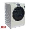 Máy Giặt SAMSUNG 10.0 Kg WW10H9610EW/SV