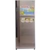 Tủ Lạnh TOSHIBA 226 LIT GR-S25VUB(TS)