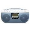 Cassette TOSHIBA TY-CWU11