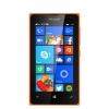 Di Động Microsoft Lumia 435