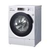 Máy Giặt PANASONIC 10KG NA-140VS4WVT