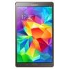 "Máy Tính Bảng Samsung Galaxy Tab S 8.4"" LTE SM-T705"