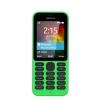 Di Động Nokia 215