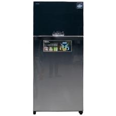 Tủ Lạnh TOSHIBA 546 LÍT GR-WG58VDA(GG)