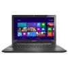 Laptop LENOVO G5030 PQC N3530/2G/500G5/15 (80G000EWVN)