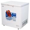 Tủ Đông SANYO 210 Lít SF-C21K(W)