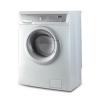 Máy Giặt/Sấy ELECTROLUX 7.0/5.0 Kg EWW1273