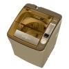 Máy Giặt SANYO 8.5 Kg ASW-U850ZT, N