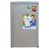 Tủ Lạnh AQUA 90 Lít AQR-95AR, SS