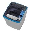 Máy Giặt SANYO 8.5 Kg ASW-U850ZT, S