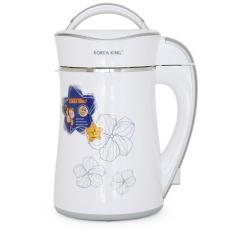 Máy Làm Sữa Đậu Nành KOREAKING KSM-1305SP