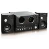 Loa Vi Tính 2.1 Soundmax A2100
