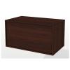 Tủ Cửa Nhấn REMIX BOX-C 63,7CM  Nâu Gỗ
