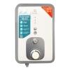 Máy Nước Nóng ELECTROLUX EWE351BA-DWX1