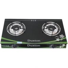 Bếp Gas DUXTON DG-366