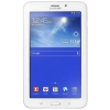Máy Tính Bảng SAMSUNG Galaxy Tab 3V SM-T116NU