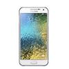 Di Động Samsung Galaxy E5 SM-E500H