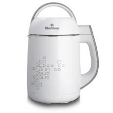 Máy Làm Sữa Đậu Nành BLUESTONE SMB-7319