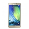 Di Động Samsung Galaxy A7 SM-A700H