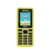 Di động Hphone H220