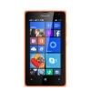 Di Động Microsoft Lumia 532