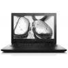 Laptop LENOVO IDEAPAD G4070 I3-4030/2G/500G/14 (59423768)