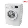 Máy Giặt ELECTROLUX 7.0 Kg EWP85752