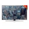 Smart Tivi LED 3D 4K Ultra HD SAMSUNG UA55JU7500KXXV Màn Hình Cong